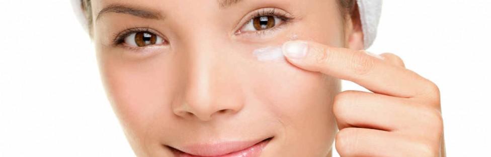 Sve što treba da znate o pravilnoj nezi kože oko očiju