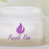purplerain-cream