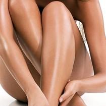 Massaggi-anti-cellulite-fai-da-te