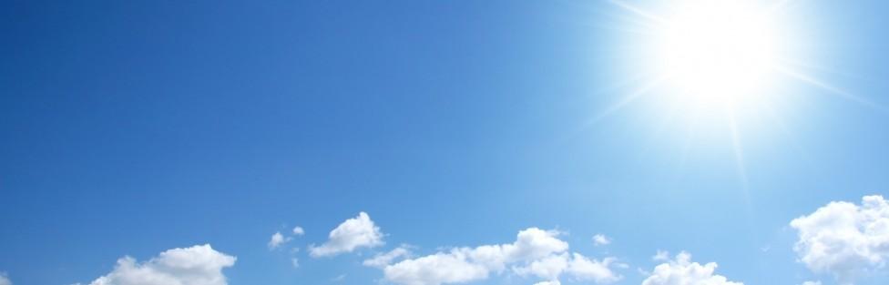 Istina o efektima sunčanja – Koliko nas sunce zapravo voli?
